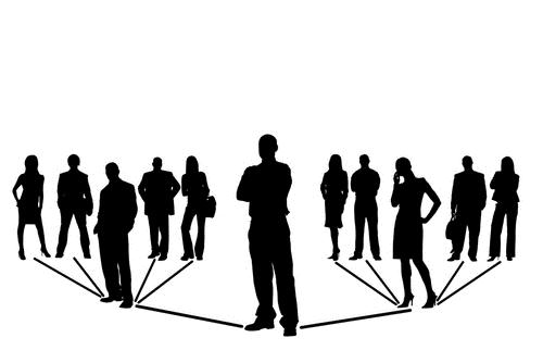 sociology and group Understand primary and secondary groups as two key sociological groups  how are leadership functions and styles established in a group dynamic.