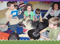 classroom-dog.jpg