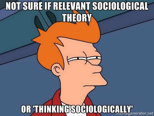 nick%20rohr%20thinking%20sociologically.jpg