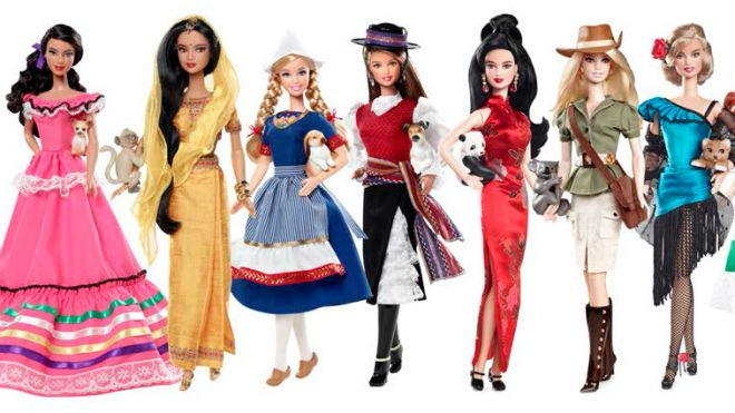 barbies%20of%20the%20world.jpg