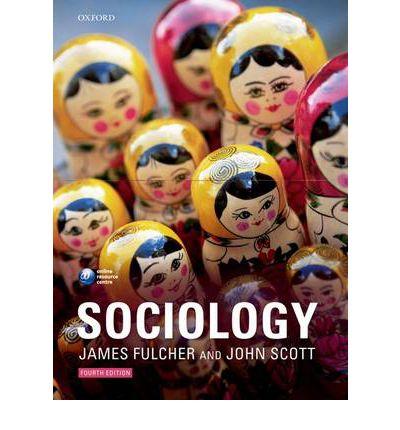 sociology.jpg