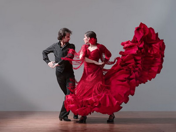Flamingo-Spanish-Dancer-Style-Red-Gown-12.jpg