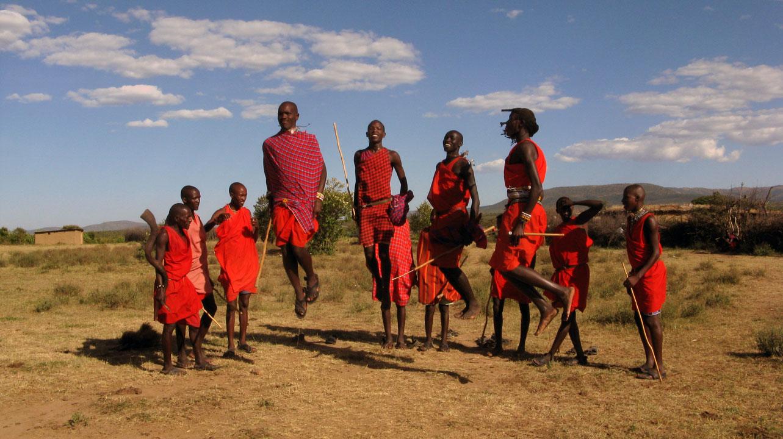 Maasai-Adumu.jpg