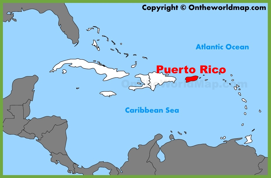 Puerto%20Rico%20exmple.jpg