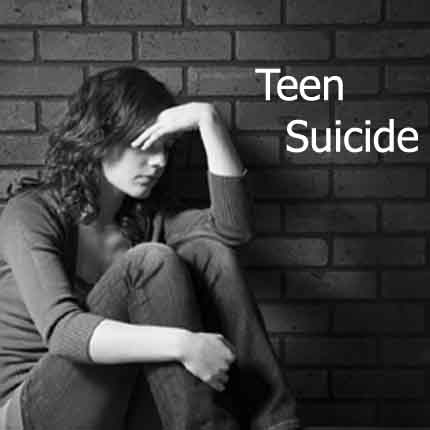 teen_suicide_copy.jpg