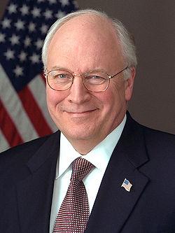 VP.jpg