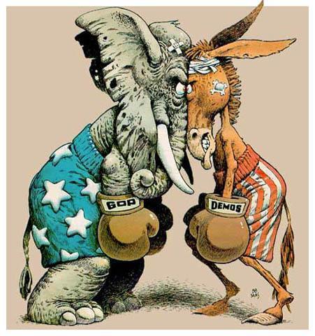 Political-Stance.jpg