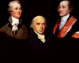 although alexander hamilton and thomas jefferson were two Often leaders of a country disagree on many aspects of the government although alexander hamilton and thomas jefferson were two great leaders in united.