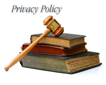 privacypolicy3.jpg