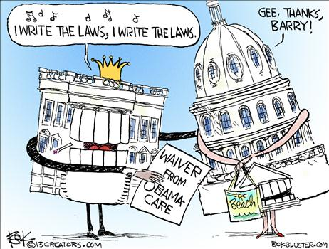 banana-republic-cartoon-6.jpg
