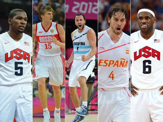 Olympic%20basketball.jpg