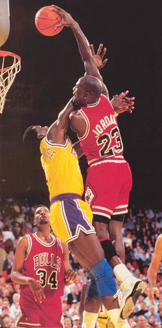 MJ23.jpg