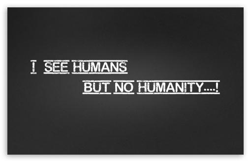 humanity-t2.jpg