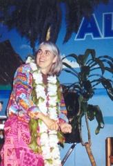 alohasmaller.jpg