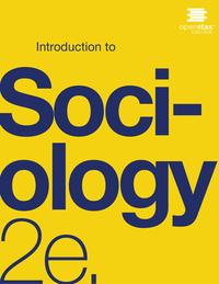 Sociology_2e%20Image.jpg