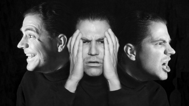 Bipolar-Disorder-test.jpg