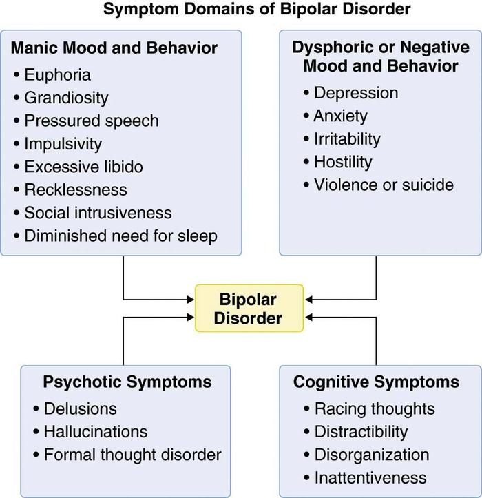 bipolar-disorder-fig2_large.jpg