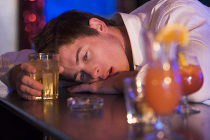 alcoholism-3193.jpg
