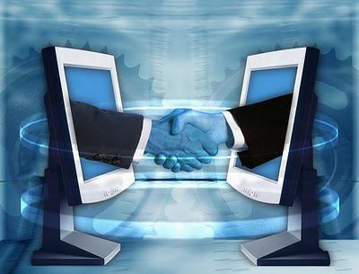 Technology%201.jpg