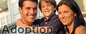 topic-image-adoption.jpg