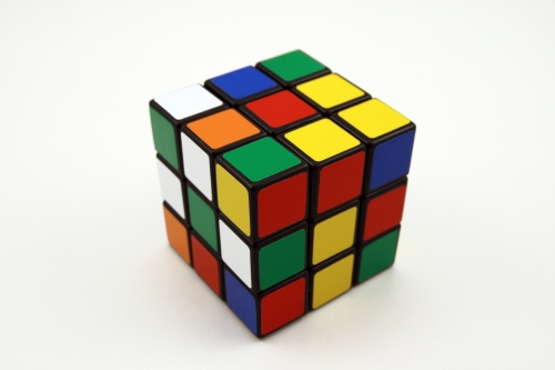 Real Life Pictures Of Cuboid http://thecollaboratory.wikidot.com/philosophy-of-thought-and-logic-2008-2009