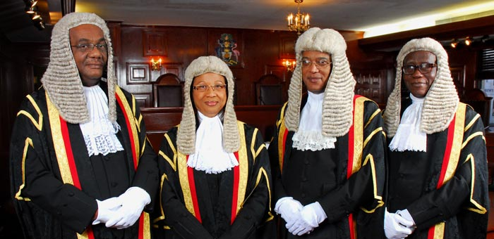 Judges%20and%20Justices.jpg