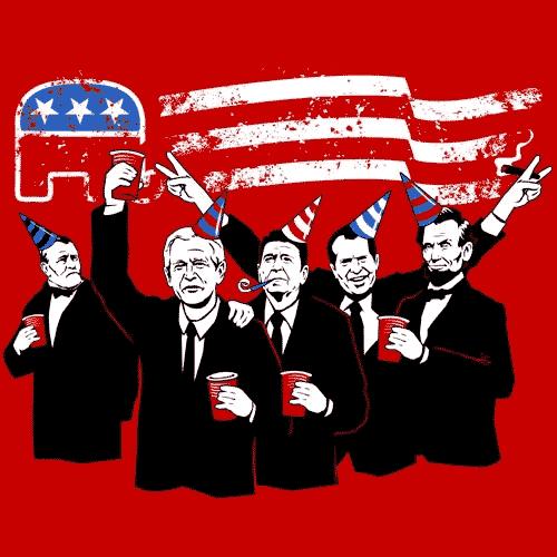 Republican-Party.png