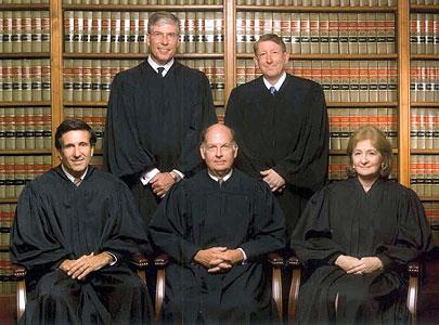 court2004.jpg