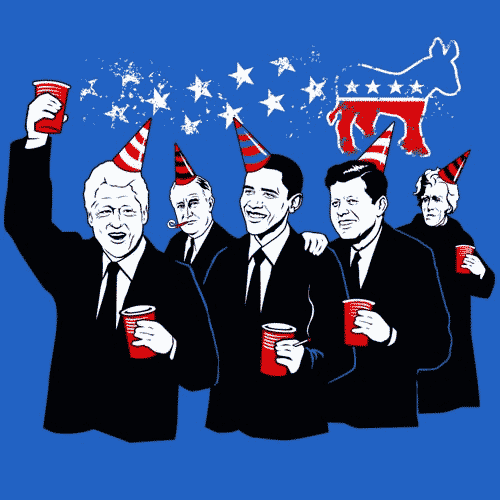 democratic-party.png