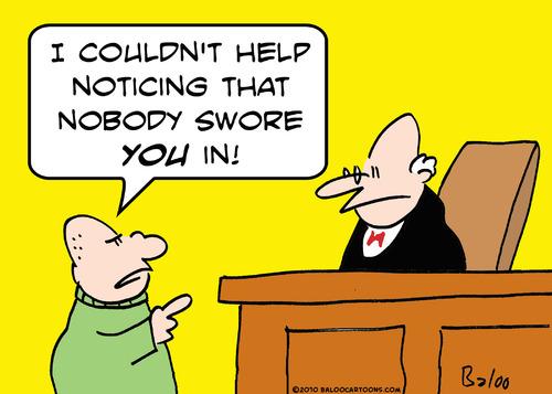 judge_nobody_swore_you_in_817875.jpg