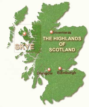Scotland%20Highland%20Map.jpg