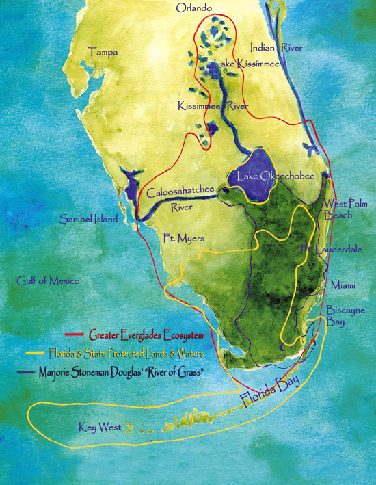 Everglades-Map-historical-WEB.jpg