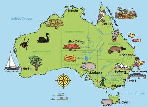 Australian%20Outback.jpg
