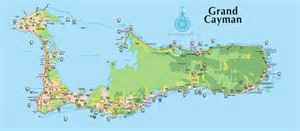 ge176%20map%20cayman%20island.jpg