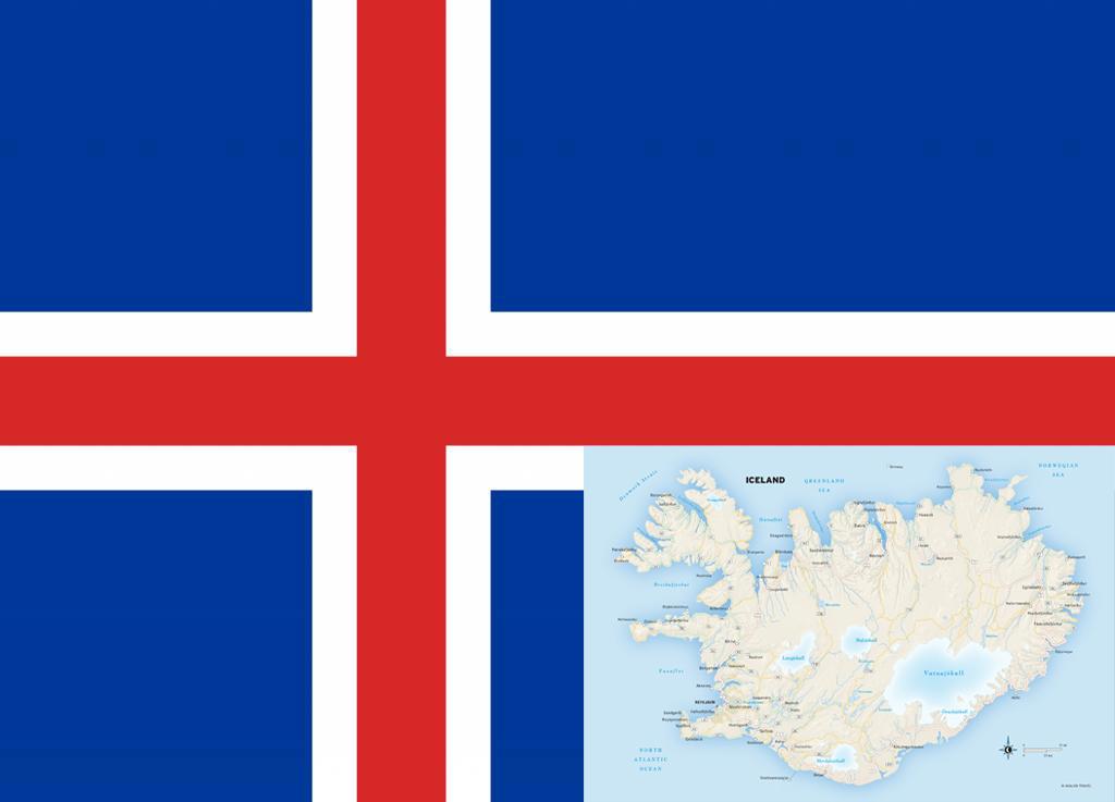 Iceland%20Map.jpg