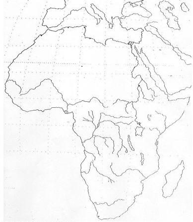 ge%20map%20africa%20outline.jpg