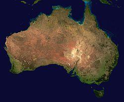 250px-Australia_satellite_plane.jpg