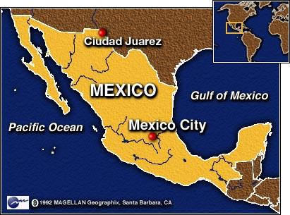 mexico-ciudad-juarez.jpg