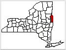 ny_county_map3_washington3.jpg