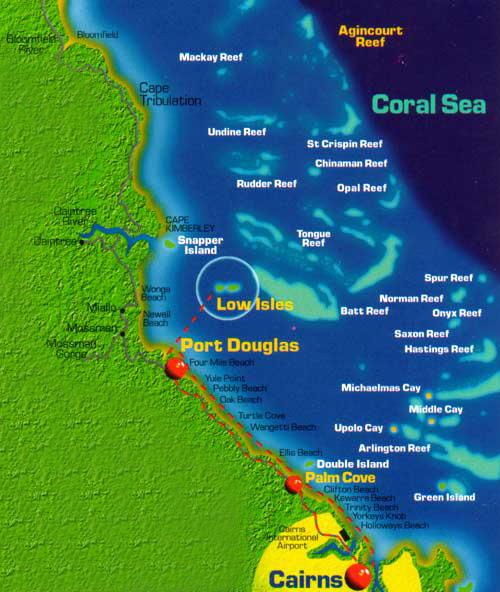 reef_map.jpg