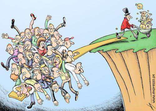 social%20inequality%20pic.jpg