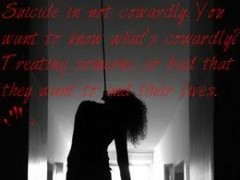 Suicide.jpg
