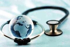global-health1.jpg