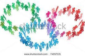 Social%20Organizations.jpg