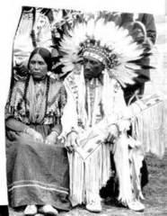 Native%20American.jpg