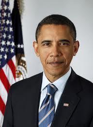 President%20picture.jpg