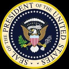 united-states-president-symbol-logo.jpg