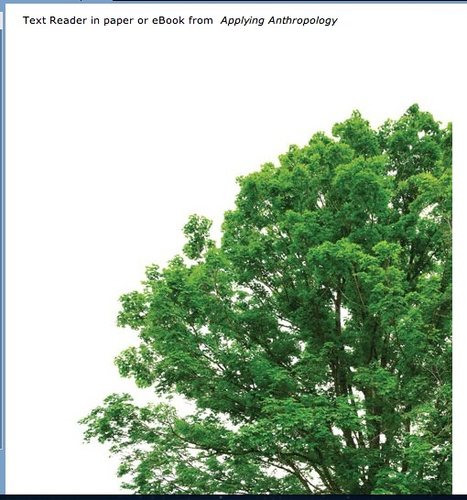 an177%20textbook%20cover%20tree.jpg