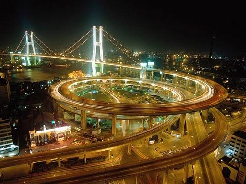 Karachi%20At%20Night%20%281%29.jpg