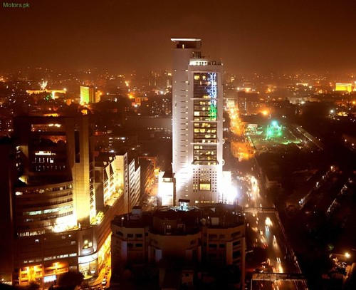 Karachi%20The%20City%20of%20Lights.jpg